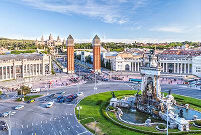 Traductor Jurado de búlgaro en Barcelona