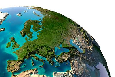Estudios en el extranjero - Traducción Jurada