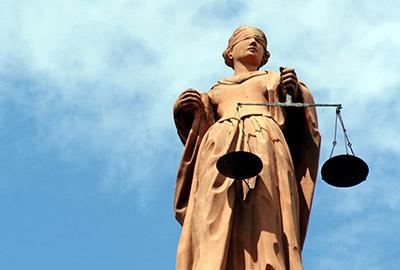 Juicios y demandas internacionales - Traducción Jurada