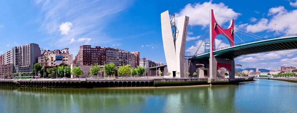Traductor Jurado en Bilbao   Traducción Jurada