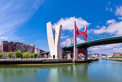 Traductor Jurado en Bilbao