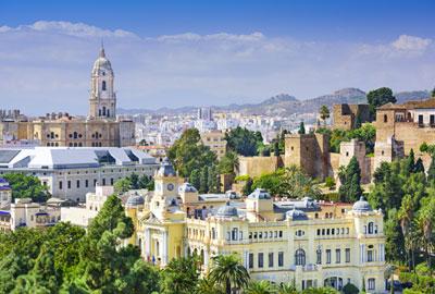 Traductor Jurado en Málaga