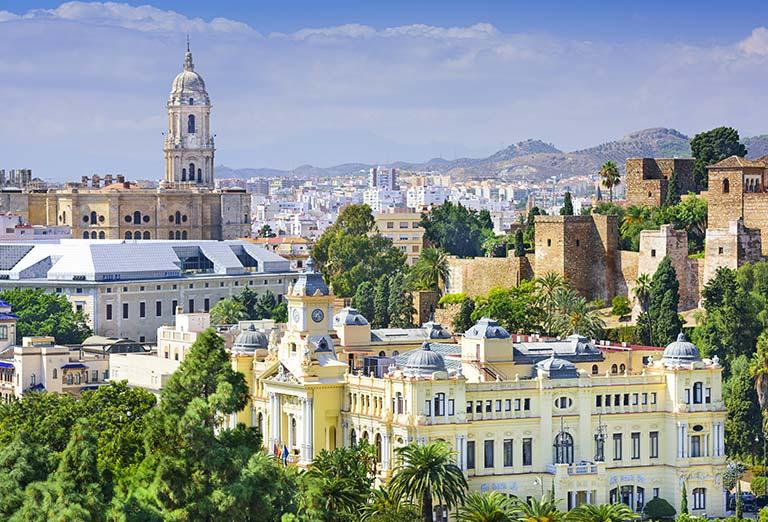 Traductor Jurado en Malaga