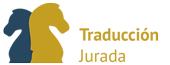 Traducción Jurada Logo